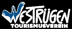 Tourismusverein Westrügen