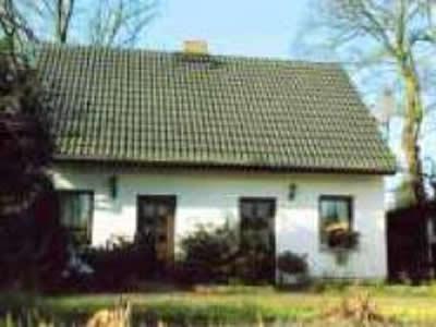 ferienhaus-opolski
