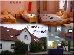 gotshaus-strobel